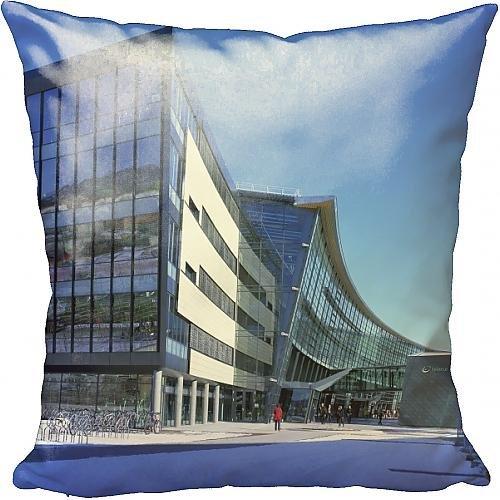 cushion-of-headquarters-telenor