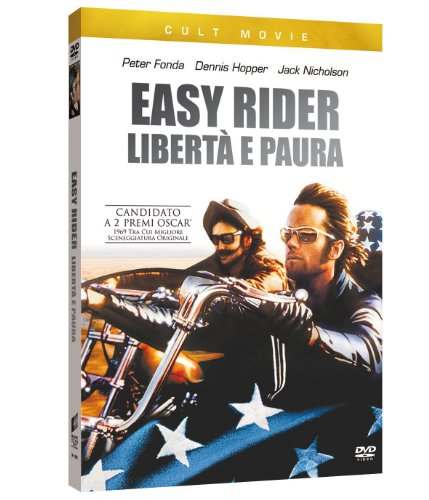 easy-rider-special-edition