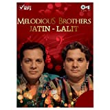#2: Melodious Brothers - Jatin Lalit