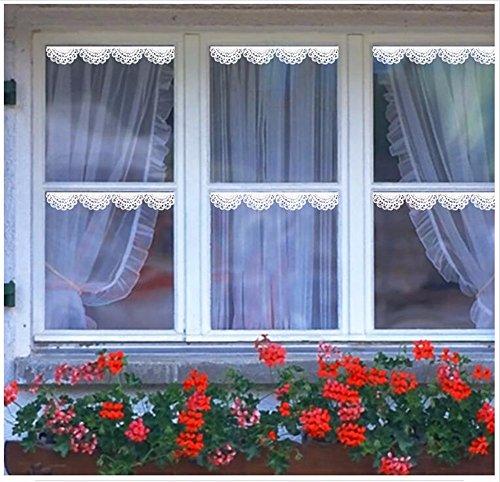 xjklfjsiu-flor-pared-ventana-acristalamiento-adhesivos-de-pared-de-ventanas-de-la-raya-del-cordon-de