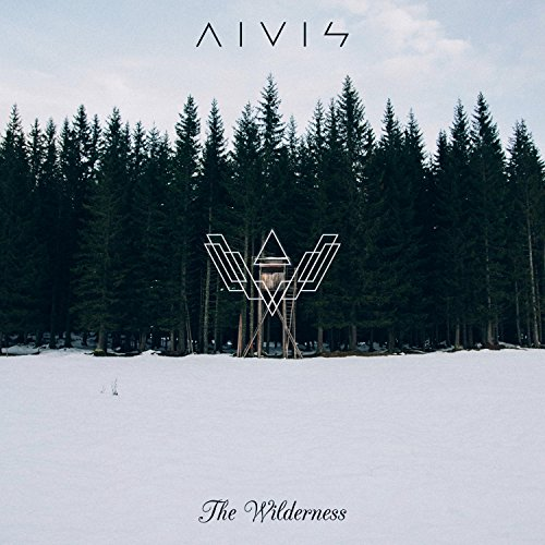 The Wilderness [Explicit]