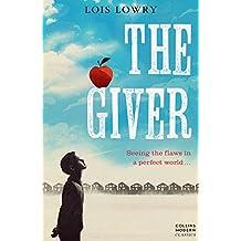 The Giver (Essential Modern Classics) (The Quartet)