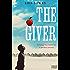 The Giver (Essential Modern Classics) (The Quartet Book 1)