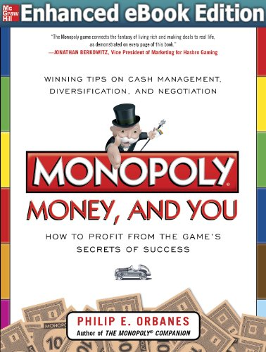 monopoly-money-and-you-how-to-profit-from-the-games-secrets-of-success-enhanced-ebook