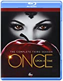 Once Upon a Time: The Complete Third Season [Edizione: Francia]