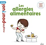 "Afficher ""Les allergies alimentaires"""