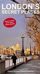 London's Secret Places