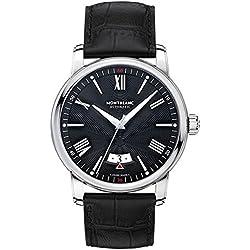 Reloj Montblanc Watches para Hombre 115122