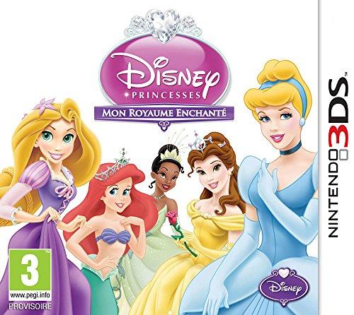 Disney Princesse