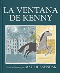La ventana de Kenny par Maurice Sendak