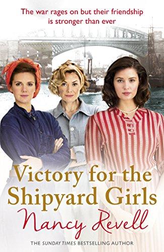 victory-for-the-shipyard-girls-shipyard-girls-5-the-shipyard-girls-series-english-edition