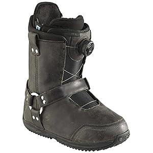 Burton Damen Snowboard Boot X Frye