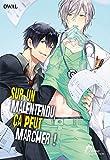Sur un Malentendu, Ca Peut Marcher ! Livre (Manga) - Yaoi - Hana Collection