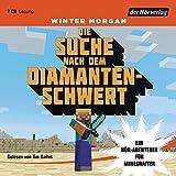 ISBN 3844522948
