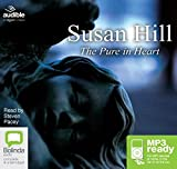 The Pure in Heart (Simon Serrailler (2)) by Susan Hill