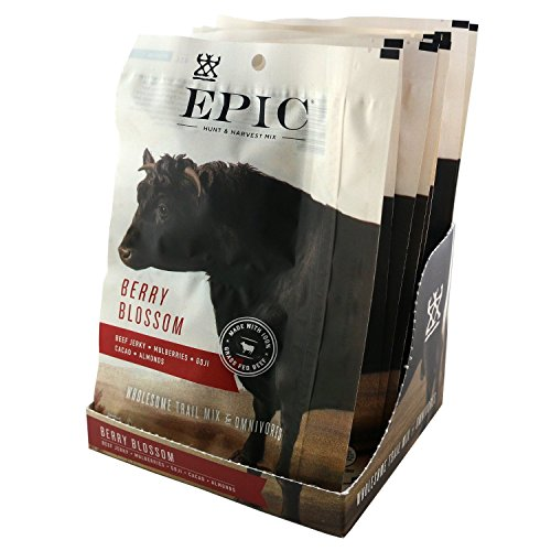 epic-hunt-harvest-100-grass-fed-beef-jerky-berry-blossom-mix-225-ounce-8-count