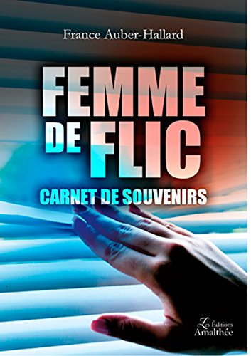 https://blogs.mediapart.fr/cecilie-cordier/blog/251115/femmes-de-flics-violents-sacrifiees-au-nom-de-la-reputation-de-l-institution