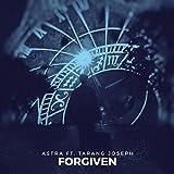 Forgiven (Radio Edit) [feat. Tarang Joseph]