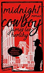 Midnight Cowboy: Roman