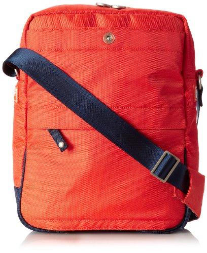 pan-am-tarmac-orange-100-polyester-bags-men