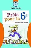 """Afficher """"Prêts pour la 6e"""""""