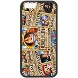 Funda protectora para iphone 66S (4.7inch), una pieza iPhone 6s iphone6s, iPhone 6Funda, carcasa de TPU Carcasa protectora para iphone 66S/iPhone 6/6S