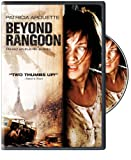Beyond Rangoon [Import USA Zone 1]