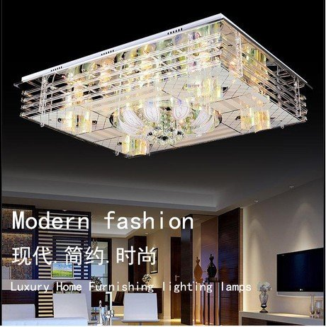 plafonnier-led-carr-salle-plafonniers-lumire-de-cristal-lustre-conomie-dnergie-diamtre-80-60cm