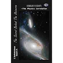 Cosmology in Vedanta: The Physics Correlation