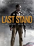 The Last Stand (Uncut) [dt./OV]