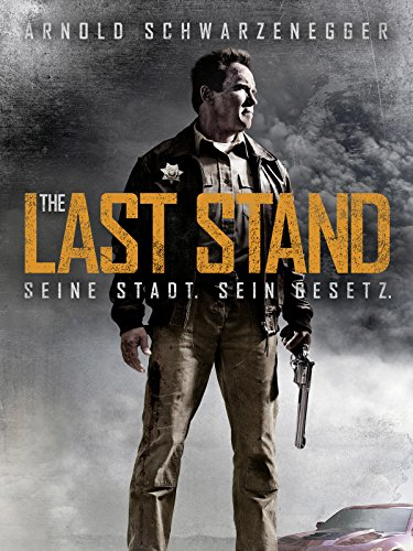 The Last Stand (Uncut)