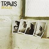 Best Of Singles