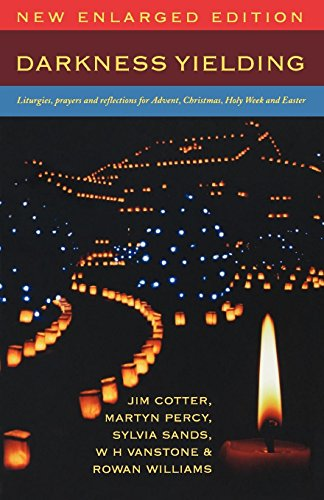 iturgies, Prayers and Reflections for Advent, Christmas, Holy Week and Easter ()