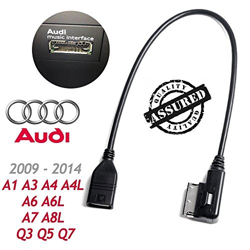 audi-a3-a4-a5-a6-a8-q5-q8-q7-music-interface-mdi-mmi-ami-usb-cable-data-sync