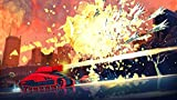 Battlezone [PSVR] - 9