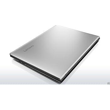Lenovo Ideapad 310 80TV00XXIH 15.6-inch Laptop (Core i5-7200U/8GB/1TB/DOS/2GB Nvidia Graphics), Silver