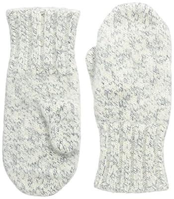 VAUDE Handschuhe Himalaya Mitten von VAUDE - Outdoor Shop