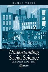 Understand Social Science 2e