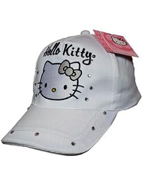 Hello Kitty – Cappello – ragazza