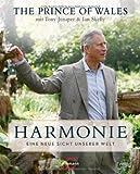Harmonie: Eine neue Sicht unserer Welt