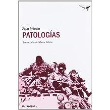 Patologías (Al margen)