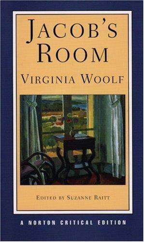 jacobs-room-norton-critical-editions