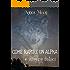 Come rapire un Alpha e vivere felici (I lupi di Stockton Town Vol. 1)