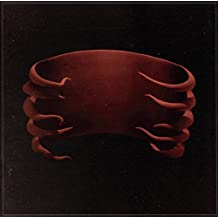 Undertow [Vinyl LP]