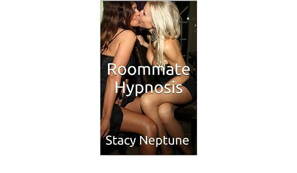 pictures-of-erotic-hypnotized-women-nude-pics-of-the-rachel-mcadams