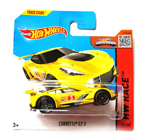hot-wheels-chevrolet-corvette-c7r-yellow-155-250-164