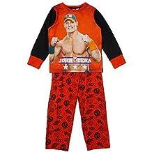 Trueboy - Pijama dos piezas - para niño