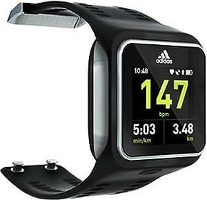 Adidas Montre Cardio Smart Run miCoach