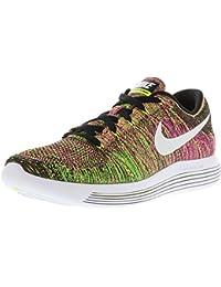 Nike Herren 844862999 Traillaufschuhe Kaufen OnlineShop
