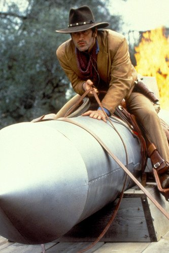 adventures-of-brisco-counry-jr-bruce-campbell-on-rocket-11x17inch-28x43cm-mini-poster